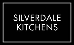 Silverdale Kitchens